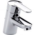 Mitigeur lavabo - Victoria N - Roca