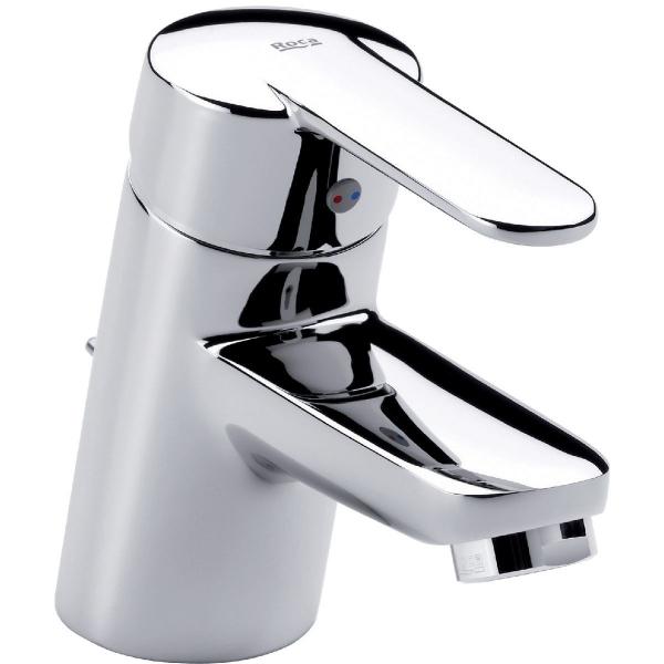 Mitigeur lavabo victoria n roca cazabox for Roca prada t