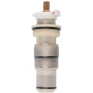 Cartouche thermostatique Thermo Plus - Sélection Cazabox