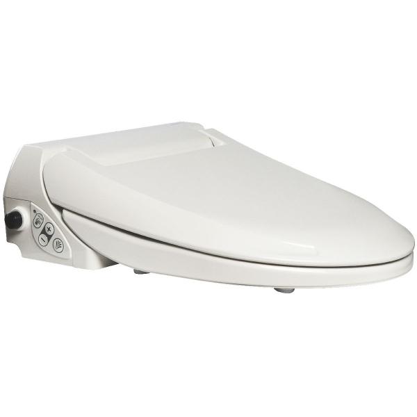 abattant wc blanc lectronique aquaclean 4000 geberit. Black Bedroom Furniture Sets. Home Design Ideas