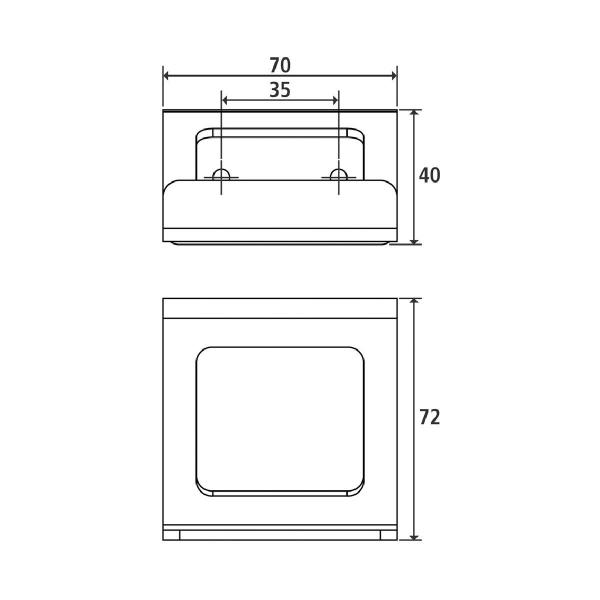cazabox.com/5006-thickbox_default/patere-de-salle-de-bain-1-tete-trinium-pellet-asc