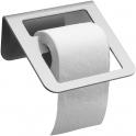 Distributeur papier WC - Trinium - Pellet ASC