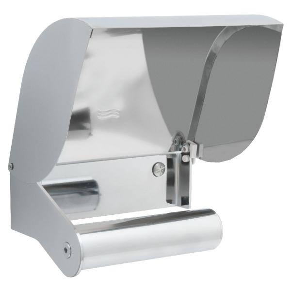 distributeur papier wc design distributeur papier wc