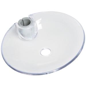Porte savon - Ø 18 et 25 mm - Bossini