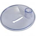 Porte savon - Rénovation - 25 mm - Sélection Cazabox