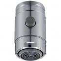 Économiseur d'eau - M 24 x 100 - Écobooster - Neoperl