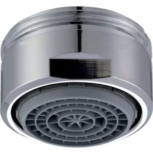 Aérateur - M 24 x 100 - Cascade SLC - Neoperl