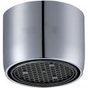 Économiseur d'eau - F 22 x 100 - Autoclean - Neoperl