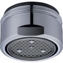 Économiseur d'eau - M 24 x 100 - Autoclean - Neoperl
