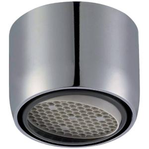 Économiseur d'eau - F 22 x 100 - SSR Standard - Neoperl