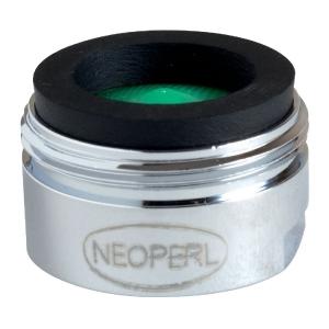 Économiseur d'eau - M 24 x 100 - Cascade standard - Neoperl