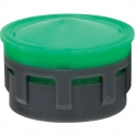 Cartouche - 7,5 à 9 L/min - Cascade Standard - Neoperl