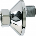 """Excentration 10 mm - M 3/8"""" - F 1/2"""" - Watts industrie"""