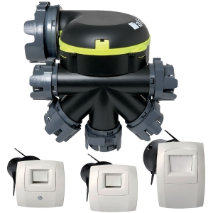 kit vmc bahia optima micro watt t3 hygro b aldes. Black Bedroom Furniture Sets. Home Design Ideas