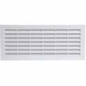 Grille horizontale simple - Girpi