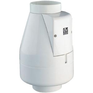 Extracteur de jus ou centrifugeuse : Quelle diffrence? Simplement