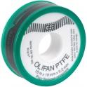 Ruban PTFE Olifan spécial gros diamètre - Geb
