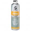 Nettoyant pour contatcs électriques - 650 ml - Diélec - Sélection Cazabox