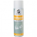 Décapant anti-graffiti - 650 ml - Grafquick - Sélection Cazabox