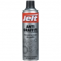 Anti graffiti - 650 ml - Jelt