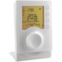 Thermostat - Tybox 137 - Delta dore