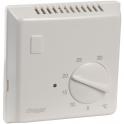 Thermostat - Bi métal - Hager