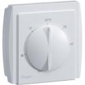 Thermostat à membrane - Hager