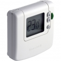 Thermostat - DT90 - Honeywell