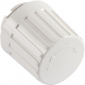 Tête manuelle de radiateur - Oventrop