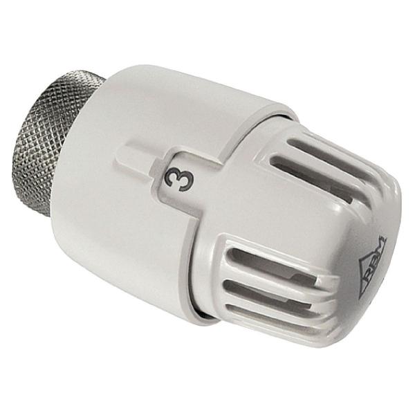 T te thermostatique de radiateur rbm tl10 et tl 20 rbm - Changer robinet thermostatique radiateur ...