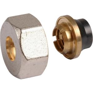 raccord cuivre droit femelle pas rbm 12 mm tube cuivre recuit et croui rbm cazabox. Black Bedroom Furniture Sets. Home Design Ideas