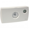 Thermostat - Thermoflash 24 heures - Hager