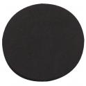 Membrane pour flotteur Siamp - Ø 28 mm x 3 mm - Sachet de 25 pièces - Watts industrie