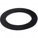 Joint caoutchouc sanitaire - Ø 45 mm / 25 mm x 2 mm - Watts industrie