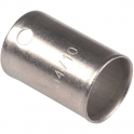 Douille inox - Ø 12 mm - PB tub