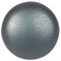 Bouchon acier arrondi à souder - Ø 33,7 mm - Virfollet & cie