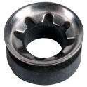 """Joint collet Inox - Pour écrou F 3/8"""" - Ø 8 mm - Vendu par 20 - Watts industrie"""