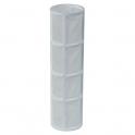 Manchon nylon 60 µ - Apic
