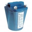 Filtre anti calcaire mikrophos - Apic