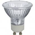 Ampoule réflecteur MR16 start - GU10 - 50 W - 240 V - General electric