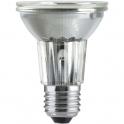 Ampoule par 20 - E27 - 50 W - General electric