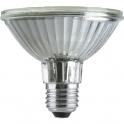 Ampoule par 30 - E27 - 75 W - General electric