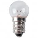 Ampoule lampe torche - E10 - 4 V - Energizer