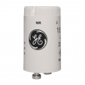 Starter 4 à 65 W - Vendu par 25 - General electric
