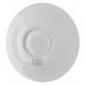 Interrupteur détecteur autonome 45 m² Eco 2 Mosaic - Legrand
