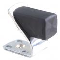 Arrêt multi-position magnétique - Arelec sa