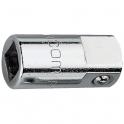 Augmentateur - F 1/4'' - M 3/8'' - Facom