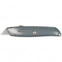 Couteau 99E - Stanley