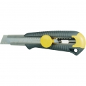 Cutter MPO - 18 mm - Stanley