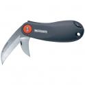 Couteau électricien 2 lames - Facom